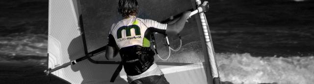Windsurf Kitesurf Coaching