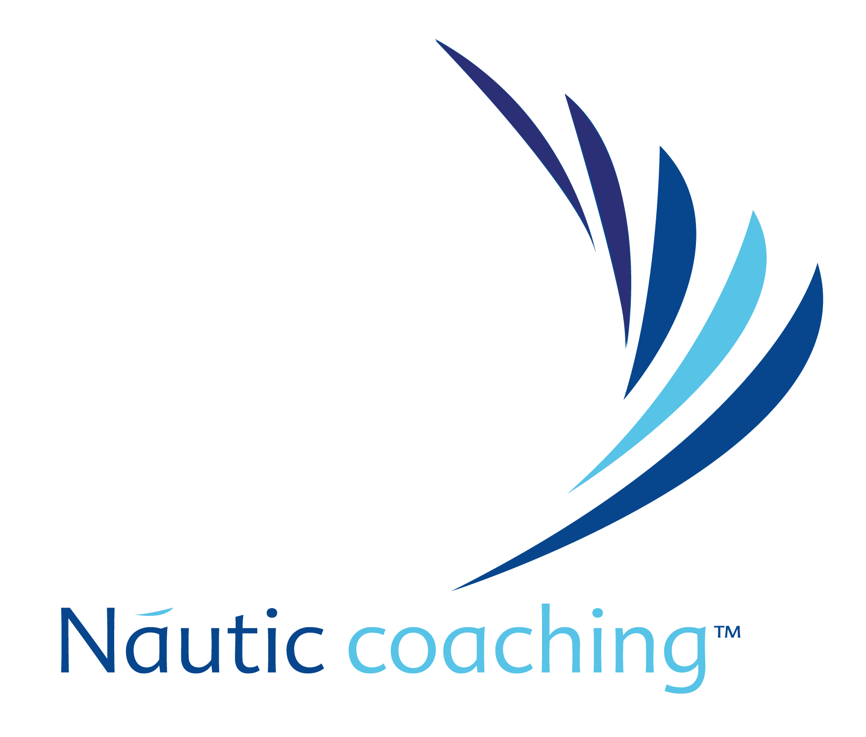 Nautic Coaching