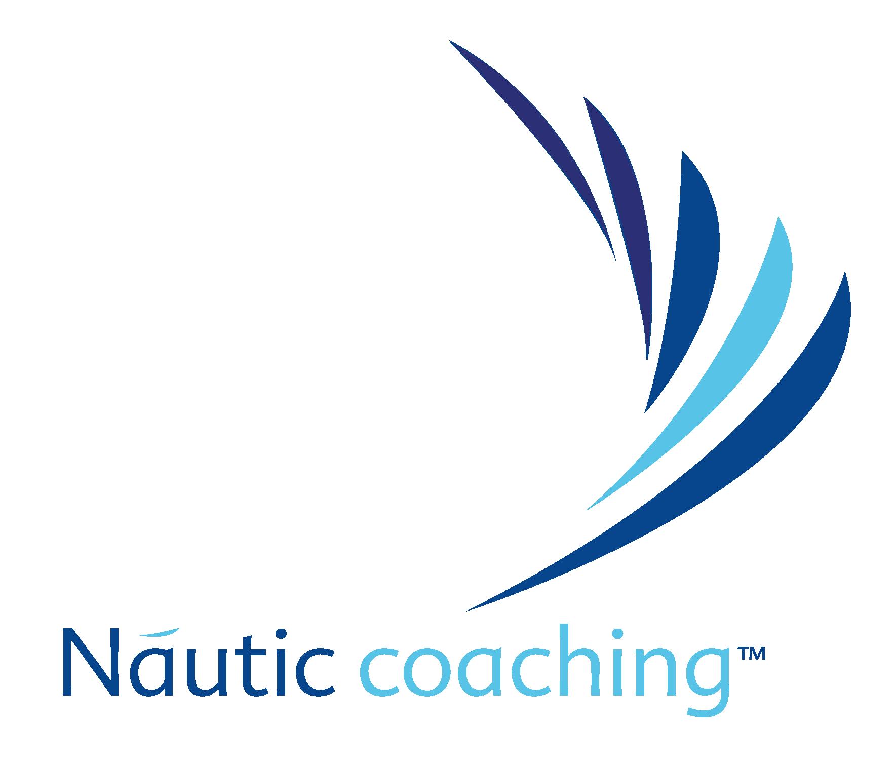 Nautic Coaching