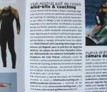 SURF a Vela 010
