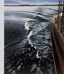 Sailing coaching